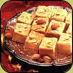 soan papdi supplier, mithai & sweets, jilebi & gulab jamun mix