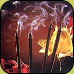 argarbathi supplier from india, sandalwood agrabathis, rose incense sticks