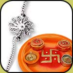 handcrafted diyas & rakhis,  brass diwali diya, clay diya, artifical flowers, cotton wicks